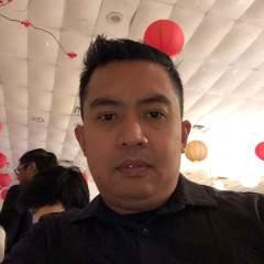 Bobbyjoe1 Profile Photo