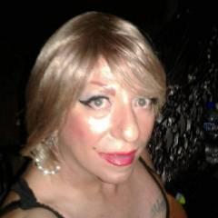 Cigee Profile Photo
