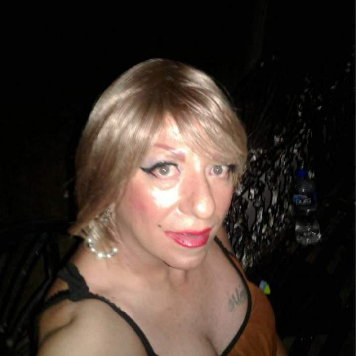 Cigee Photo On Orange Swingers Club