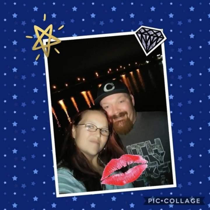 Couplelookin4fun Photo On Raleigh Swingers Club