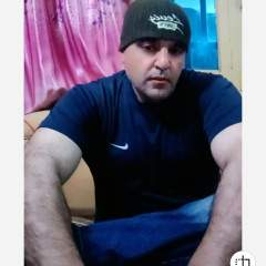 Khan123456789 Profile Photo