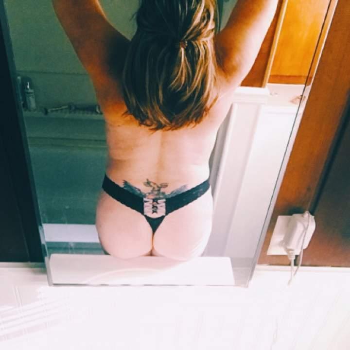 Looking4fun Photo On Las Vegas Swingers Club