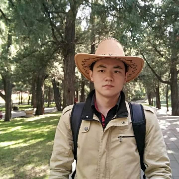 Feel Well Photo On Beijing Swingers Club