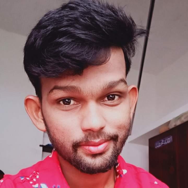 Dadu Photo On God is Gay.