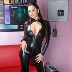 Goddess_betty Profile Photo