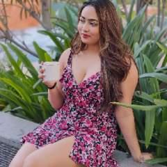 Thinesh Profile Photo