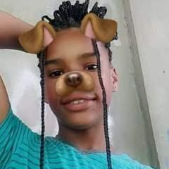 Yancarlo1234567890 Profile Photo