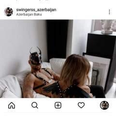 Swimgersbaku Profile Photo