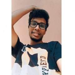 Sushant Profile Photo