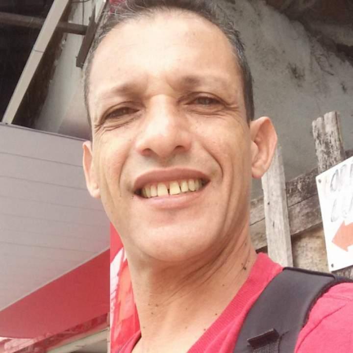 Beto Photo On Recife Swingers Club