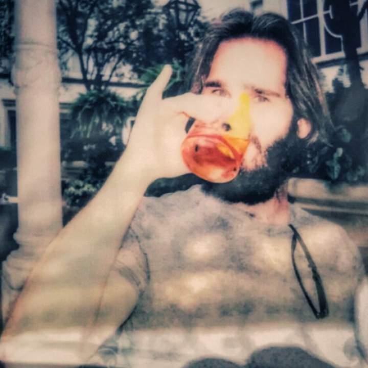 Culverblvd Photo On Braintree Swingers Club