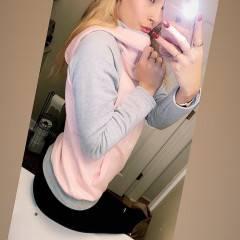 Marie Profile Photo