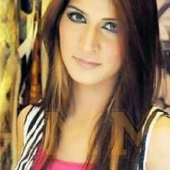 Tayyabaali Profile Photo
