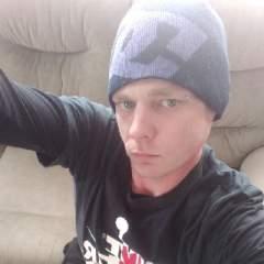 Jerome Profile Photo