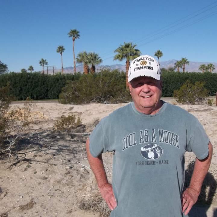 Warmpaul101 Photo On Desert Hot Springs Swingers Club