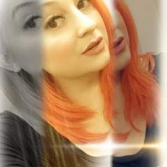 Katyray Profile Photo