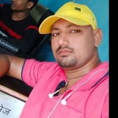 Pritm Kumar