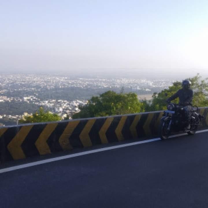 Imran Photo On Mysore Swingers Club