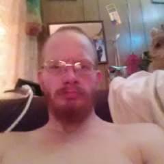 Quagmire Profile Photo