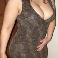 Letsshare Profile Photo