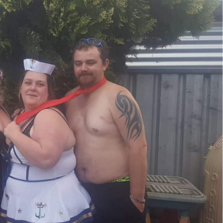 Rachndaz Photo On Adelaide Swingers Club