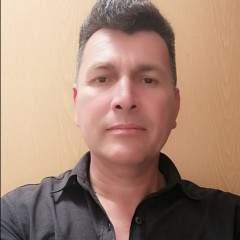 Juan Profile Photo