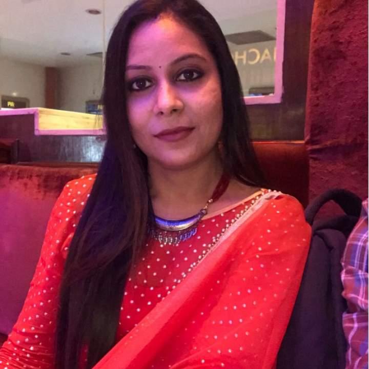 Rana Photo On Kolkata Swingers Club