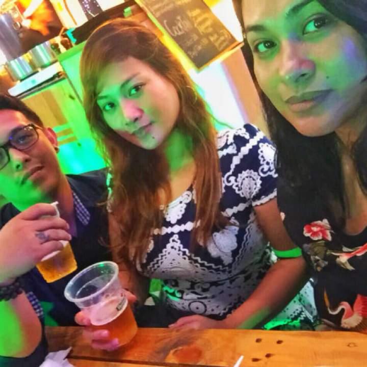 Boggs Photo On Davao City Swingers Club