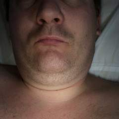 Boo Profile Photo