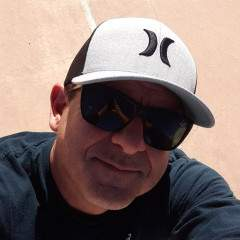 Demo Profile Photo