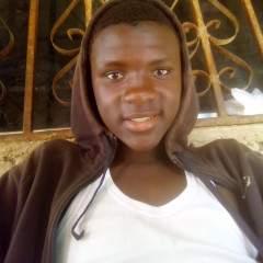 Peace Profile Photo