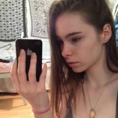 Sophy Profile Photo