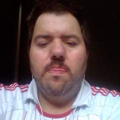 Torsten Heitzer Profile Photo