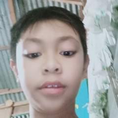 Coronado Profile Photo