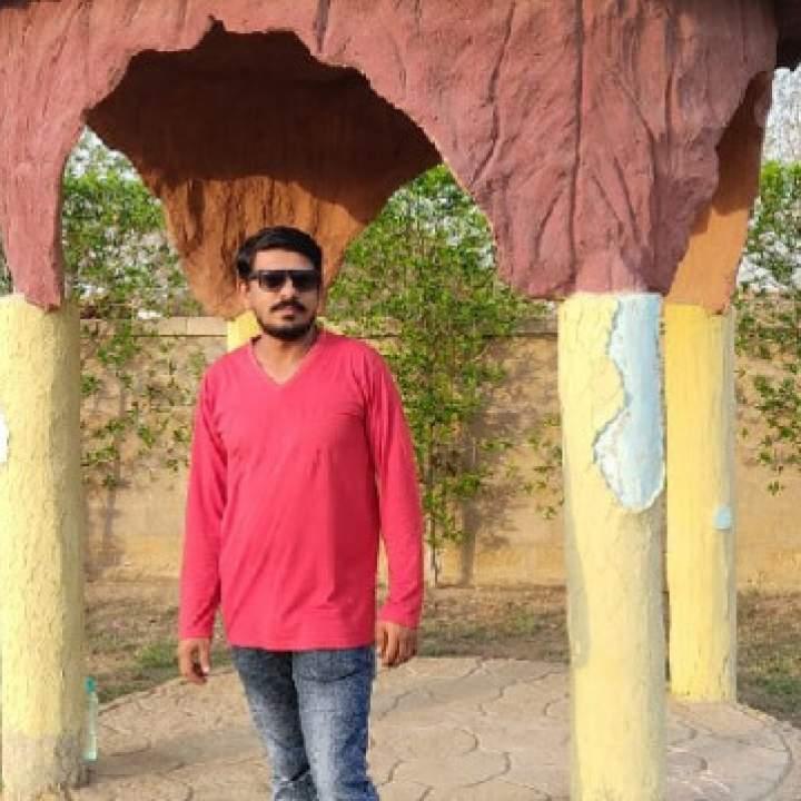 Kazim Photo On Kinkdom.club