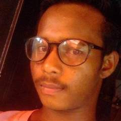 Aman Singh Profile Photo