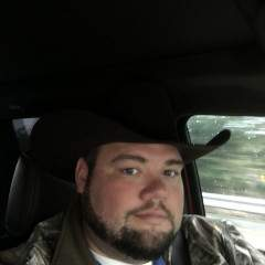 Cowboy429 Profile Photo