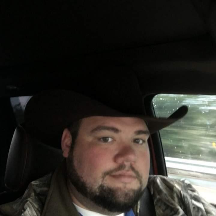 Cowboy429 Photo On Kinkdom.club