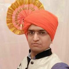Nikunj Jain Profile Photo