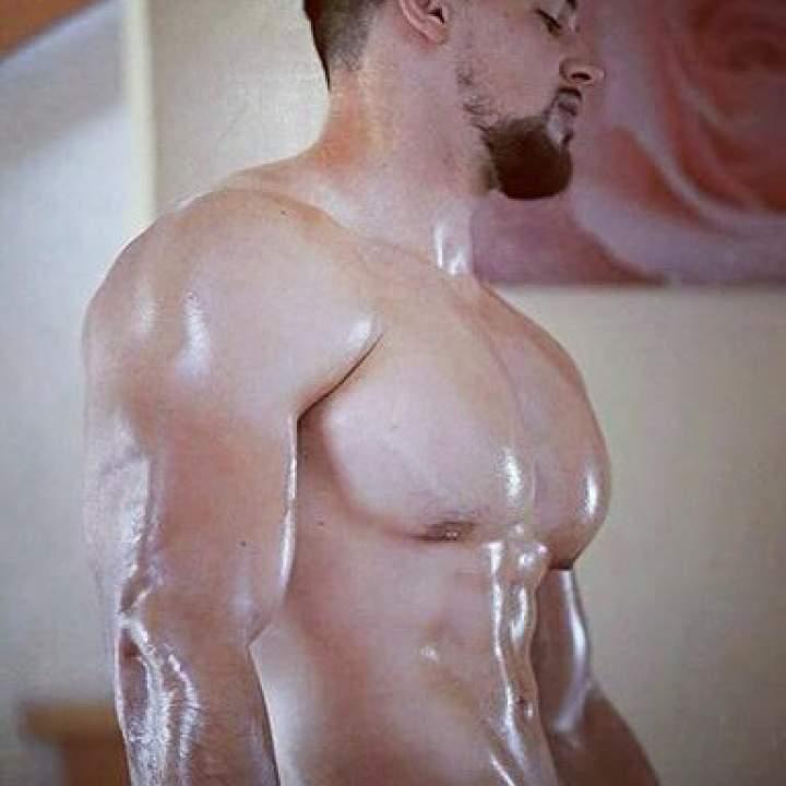 Mayank-sharma345 Photo On God is Gay.