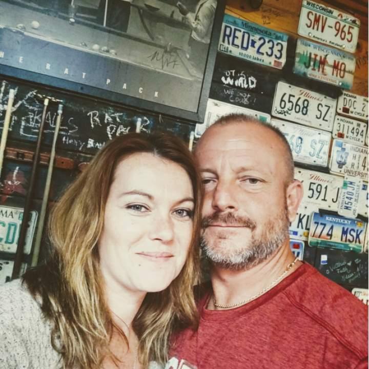 Here4fun Photo On Louisville Swingers Club
