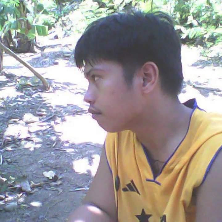 Rjjabilles Photo On Davao City Swingers Club
