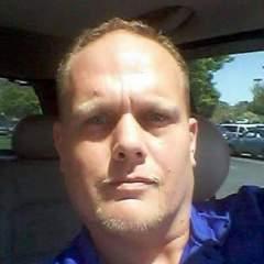 Shanrock Profile Photo