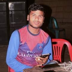 Shamim Profile Photo