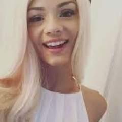 Jennifer Hills Profile Photo