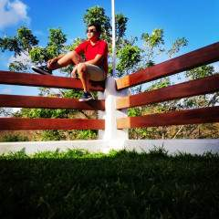 Saidd Profile Photo