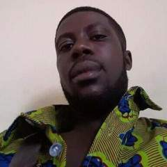 Kingsley King Profile Photo