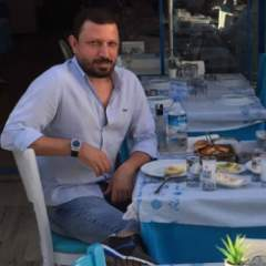Erkan Profile Photo