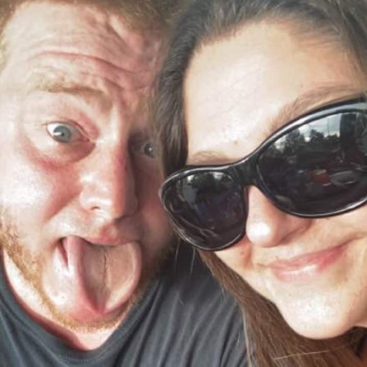 Gw Photo On Orlando Swingers Club