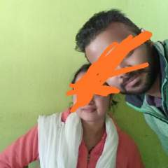 Rohitpriya Profile Photo